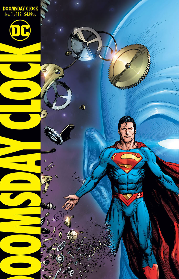 descargar-doomsday-clock