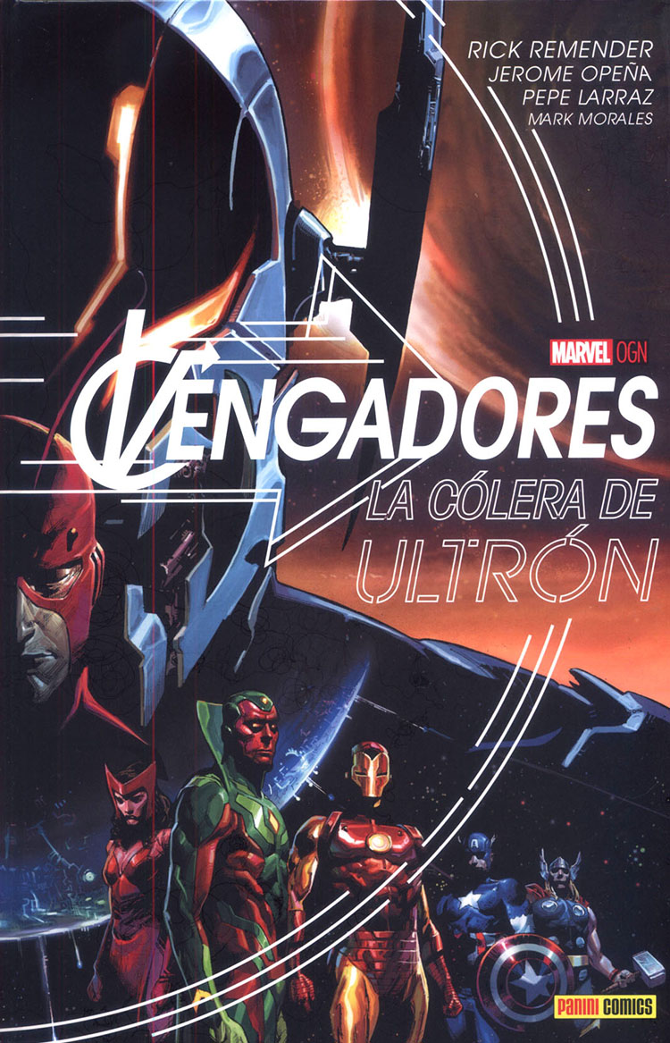 descargar-rage-of-ultron
